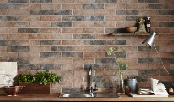 Win a £250 Gift Voucher from Tile Mountain