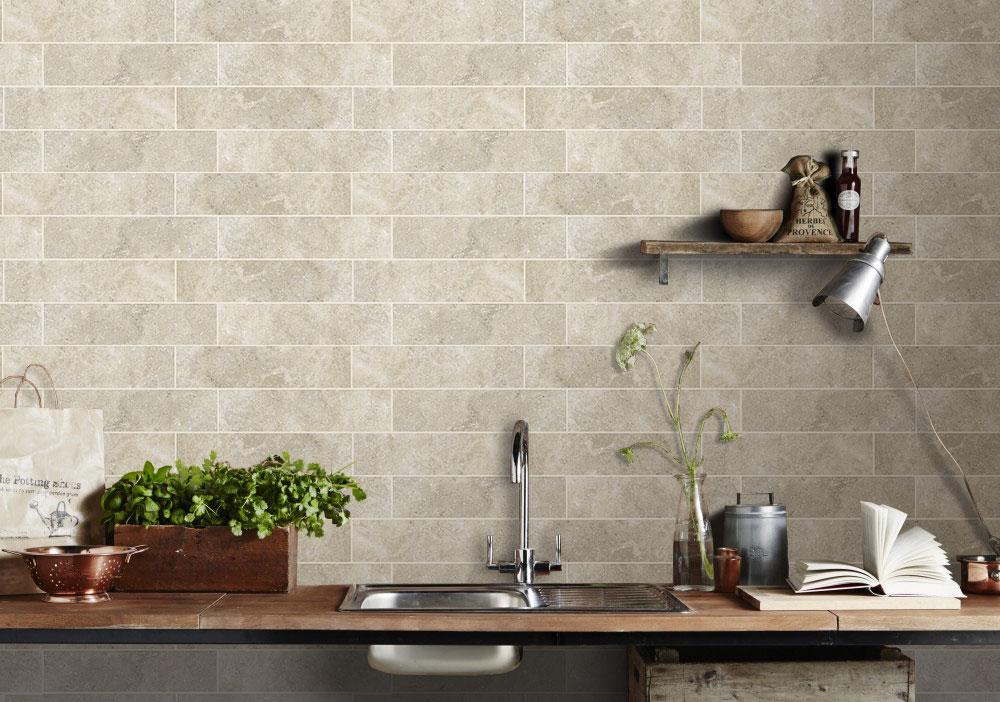 Tile Mountain - Hudson Tiles