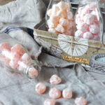 Fruit Drop Travel Sweets
