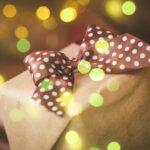 Image source: Shutterstock, copyright Billion Photos