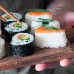 Japanese Food Culture & Ichigo Ichie