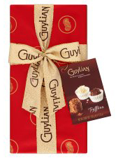 Guylian la Trufflina Chocolates