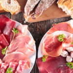 Review: Diforti's Classic Antipasti Selection Box