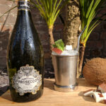 Win a Case of Premier Estates Prosecco worth £60!