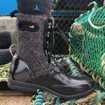Bogs Footwear Review & Giveaway