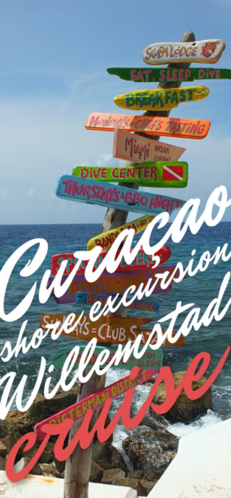 Curacao Shore Excursion #cruise #cruiseship #travel #curacao #Caribbean