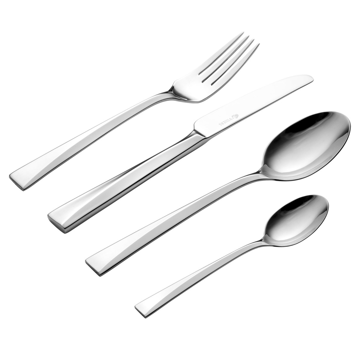Viners Mayfair Cutlery Set
