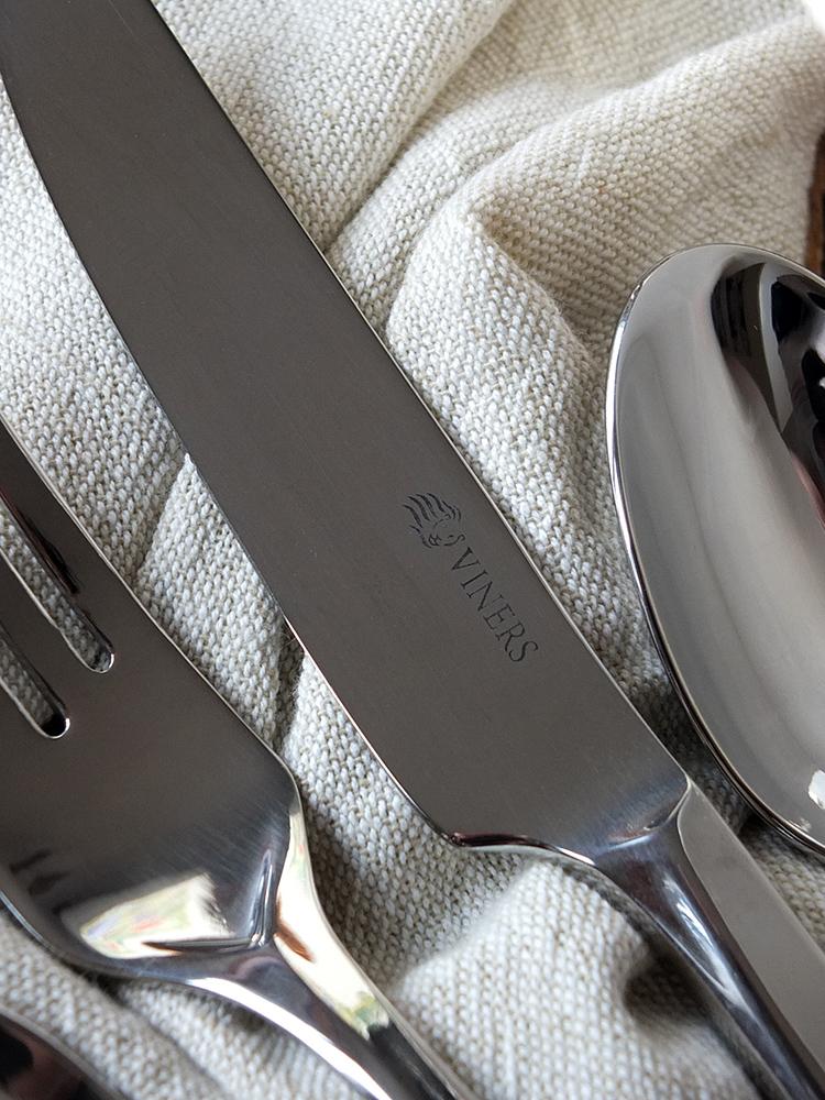 Viners Cutlery