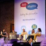 BritMums Live 2014 – A Trip to London