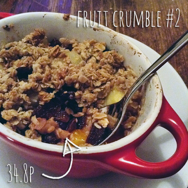 fruit crumble 2