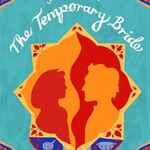 The Temporary Bride: A Memoir of Love and Food in Iran {Book Review}