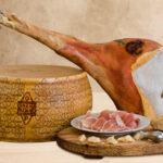 Win a Grana Padano & Prosciutto di San Daniele Taster Box!
