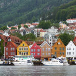 Visiting Bergen on a Budget