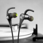 Review: SoundPEATS Q12 Wireless Sports Earphones