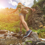 Review: Our Top Ten Health & Fitness Picks