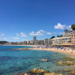 Ten Things to do in Lloret de Mar