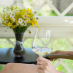 10 Reasons to Drink German Riesling This Summer