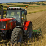 Join in with Red Tractor Week 2017 & Win Prizes!