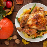 Win a Thanksgiving Giveaway Bundle with OXO UK!