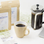 Blue Coffee Box Subscription Review