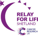Cancer Research UK Relay for Life Shetland 2018