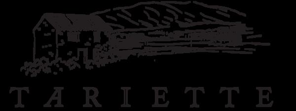 Tariette: a plateful of Provence art-de-vivre