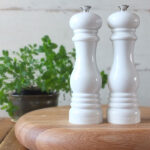 New Kitchen Accessories from The White Company