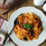 Pasta Evangelists - Artisan Pasta Delivered Straight to Your Door