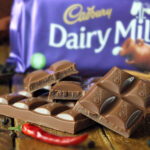Go Madbury! Invent the Next Cadbury Dairy Milk!