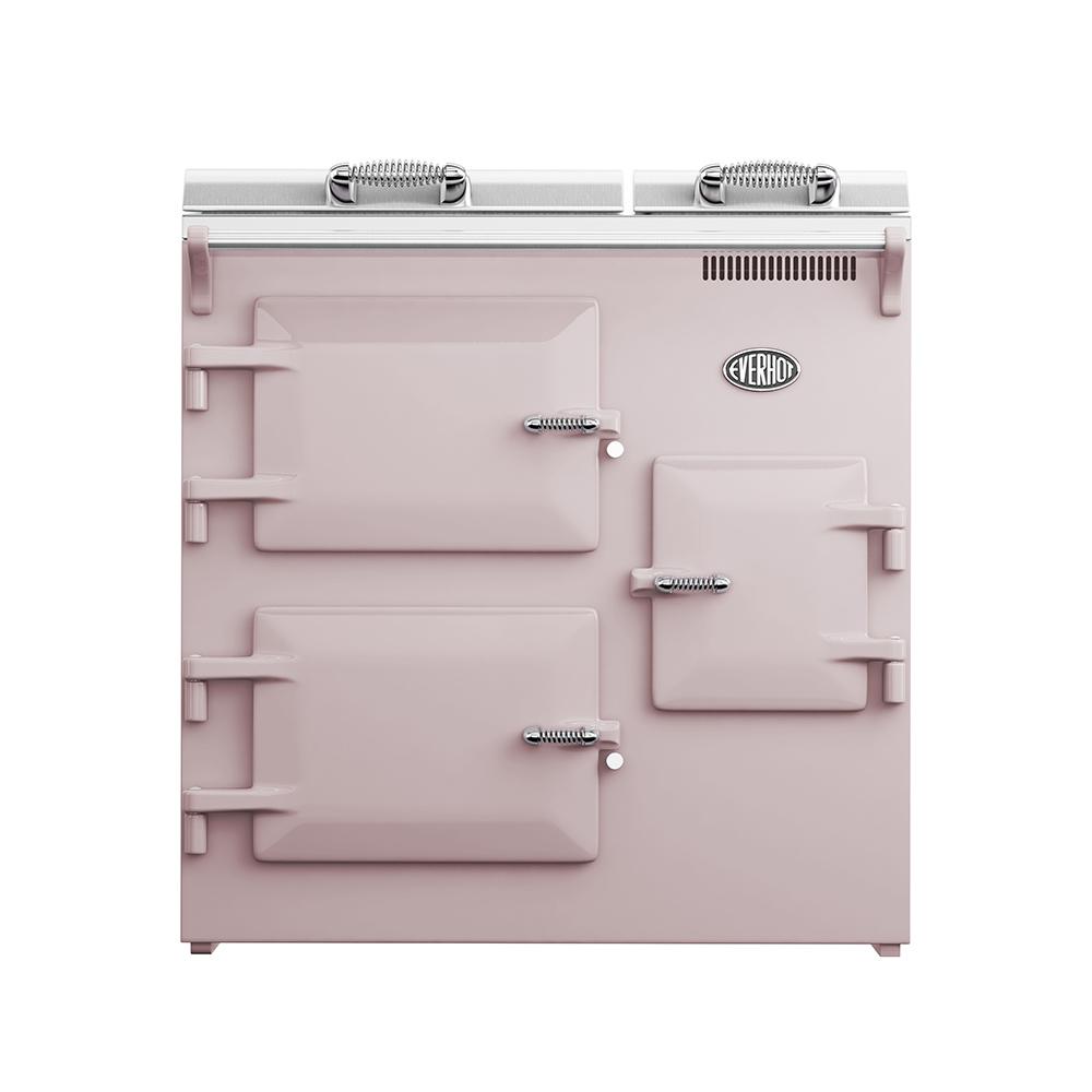 Everhot 90 Dusky Pink