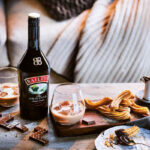 Baileys Chocolate Hamper Giveaway