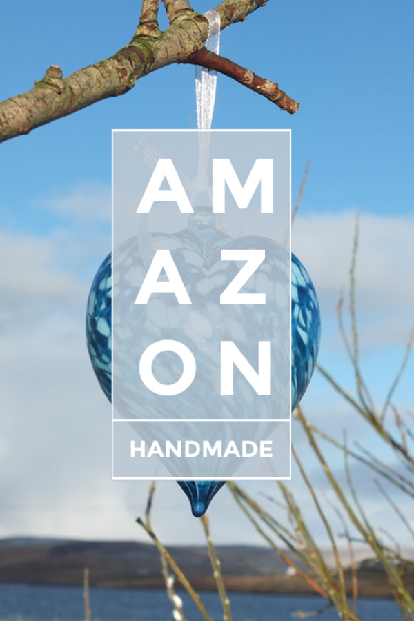 Valentine's Day with Amazon Handmade #giftideas #ValentinesDay #giftsforher #ValentinesGifts