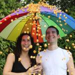 Popcorn Shed - Award-Winning Gourmet Popcorn