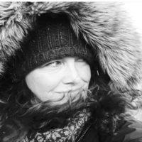 Ruth Brownlee (@shetlandruthie)