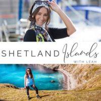 Shetland Islands With Leah (@shetland_islands_with_leah)
